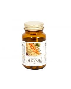 Super Multi Enzymes