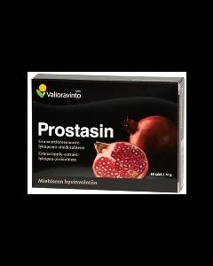 Prostasin