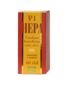 Hepa No1