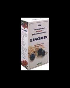 Biomed Linomix