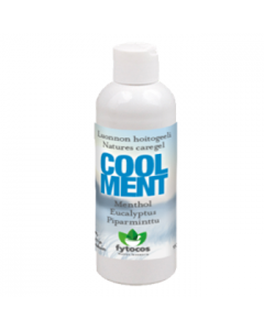Coolment