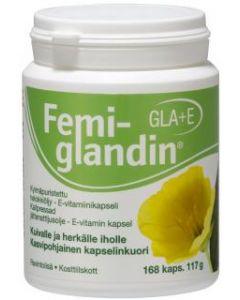 Femiglandin GLA+E