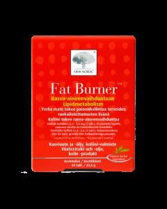 Fat Burner™