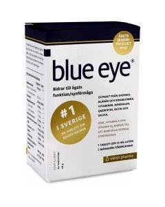 BLUE EYE 64TABL ELEXIR