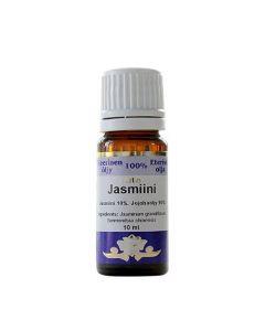 Frantsila Jasmiini 10%
