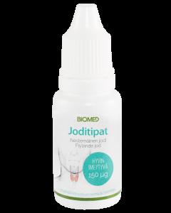 Biomed Joditipat