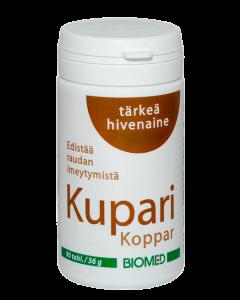 Biomed Kupari