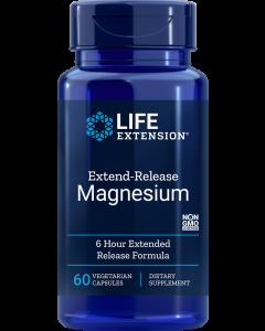 LifeExtension Extend-Release Magnesium