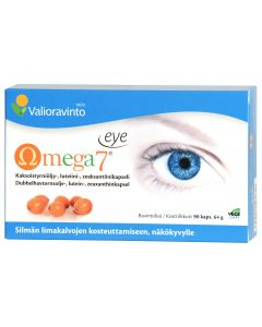 Omega7-Eye