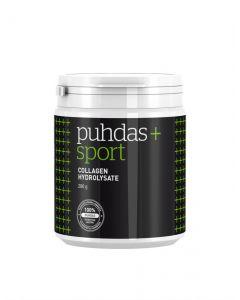 Puhdas+ Sport Collagen