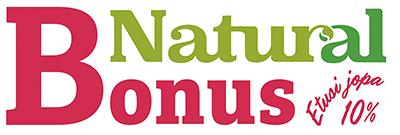 NaturalBonus